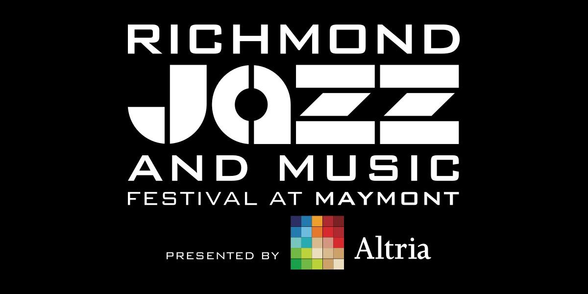 Richmond Jazz Festival 2020.Richmond Jazz And Music Festival Home